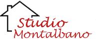 Studiomontalbano amministrazione condomini