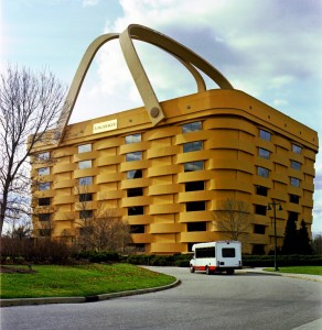 edificio-a-forma-di-cestino-999x1024
